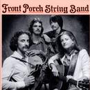 Front Porch String Band thumbnail