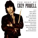 Best Of Cozy Powell thumbnail