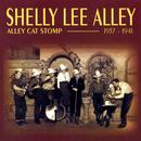 Alley Cat Stomp 1937 - 1941 thumbnail