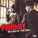 Return Of The Mac (Explicit) thumbnail