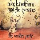 The Smother Party thumbnail