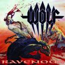 Ravenous thumbnail