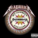 Sgt. Hetfield's Motorbreath Pub Band thumbnail