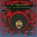 The Funk Record thumbnail