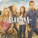 Gloriana thumbnail