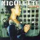 DJ-Kicks: Nicolette thumbnail