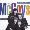 Hang On Sloopy: The Best Of The McCoys thumbnail