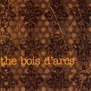 The Bois D'Arcs thumbnail