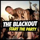 Start The Party (Deluxe Version) thumbnail
