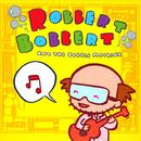Robbert Bobbert And The Bubble Machine thumbnail