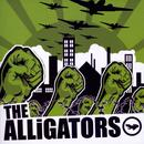 The Alligators thumbnail