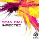 Infected (Single) thumbnail