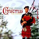 The Piper's Christmas thumbnail