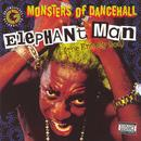 Monsters Of Dancehall: Energy God thumbnail