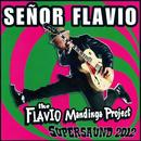 The Flavio Mandings Project - Supersaund 2002 thumbnail