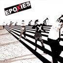 Epoxies thumbnail