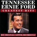 Greatest Hits: His Original Capitol Recordings thumbnail