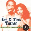 Ike & Tina Turner thumbnail
