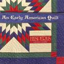 An Early American Quilt thumbnail