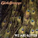 We Are Glitter thumbnail