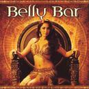 Belly Bar thumbnail