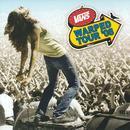 Warped Tour 2008 Compilation thumbnail