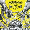 Magrudergrind thumbnail