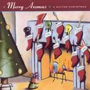 Merry Axemas - A Guitar Christmas thumbnail