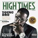 High Times (Explicit) thumbnail