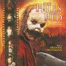 The Hills Run Red thumbnail