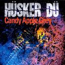 Candy Apple Grey thumbnail