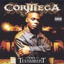 The Testament (Explicit) thumbnail