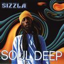 Soul Deep thumbnail