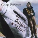 Farlowe That thumbnail