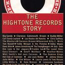 American Music: Hightone Records Story thumbnail