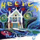 The Magic City thumbnail