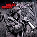 Lumberjack Soul thumbnail