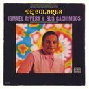 De Colores thumbnail