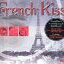 French Kiss thumbnail