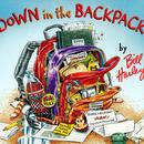 Down In The Backpack thumbnail