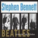 Beatles Acoustic Guitar Solos thumbnail