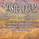 A Taste Of Cuba thumbnail