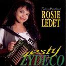 Zydeco Sweetheart thumbnail