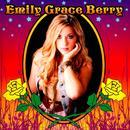 Emily Grace Berry thumbnail