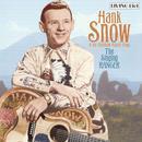 The Singing Ranger thumbnail