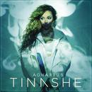 Aquarius (Single) thumbnail