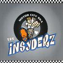 Motor City Ska thumbnail