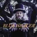 Blue Healer thumbnail