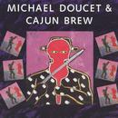 Michael Doucet & Cajun Brew thumbnail