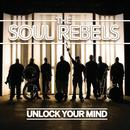 Unlock Your Mind thumbnail